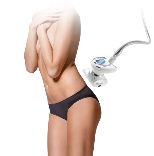 endermologie_corps_home21